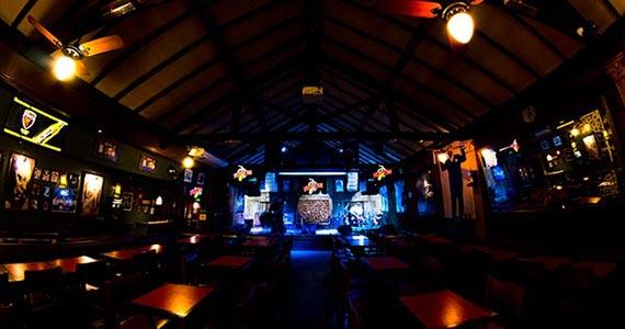 Rock Memory Band agita o público no Ton Ton Eventos BaresSP 570x300 imagem