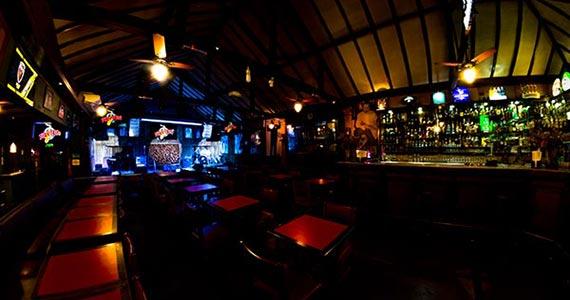 Noite de classic rock com The Doctors no Ton Ton Eventos BaresSP 570x300 imagem
