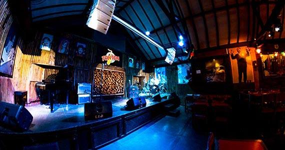 Banda Capitão Guaco apresenta o classic rock ao Ton Ton Eventos BaresSP 570x300 imagem
