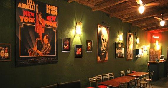 Rock'n Roll Rádio e Rock Emotion no Ton Ton Eventos BaresSP 570x300 imagem