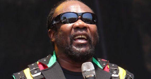 Cine Joia apresenta noite de reggae com a lenda jamaicana Toots & The Maytals Eventos BaresSP 570x300 imagem