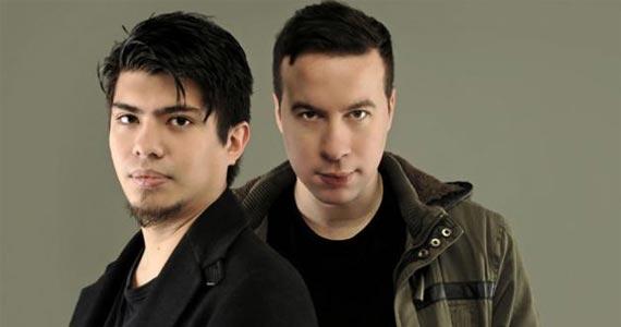 Trance in Brazil traz o duo argentino Agustin & Matias para a Audio Eventos BaresSP 570x300 imagem