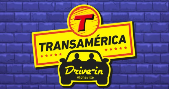 Rádio transamérica promove diversa programação no Alpha drive in Eventos BaresSP 570x300 imagem