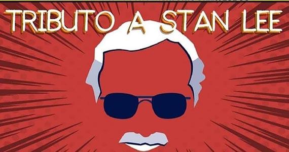 Banda Sinfônica do Conservatório Villa Lobos faz tributo a Stan Lee Eventos BaresSP 570x300 imagem