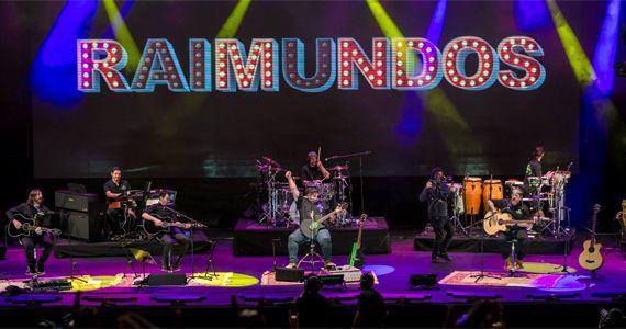 Studio Rock Café recebe o som da banda Catrupe com o Tributo ao Raimundos Eventos BaresSP 570x300 imagem