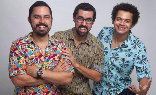 http://www.baressp.com.br/eventos/fotos2/triodonazefa_cantodaema.jpg