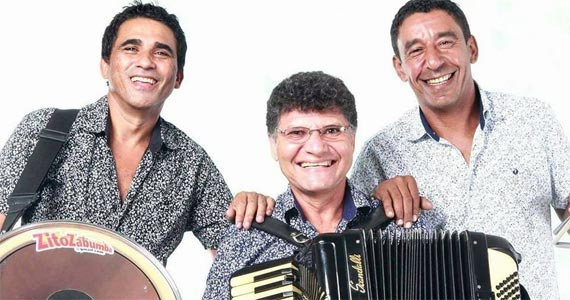 http://www.baressp.com.br/eventos/fotos2/triosabia_virada_cultural2017.jpg