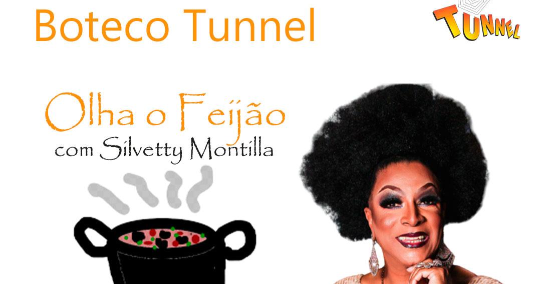 Boteco Tunnel Eventos BaresSP 570x300 imagem