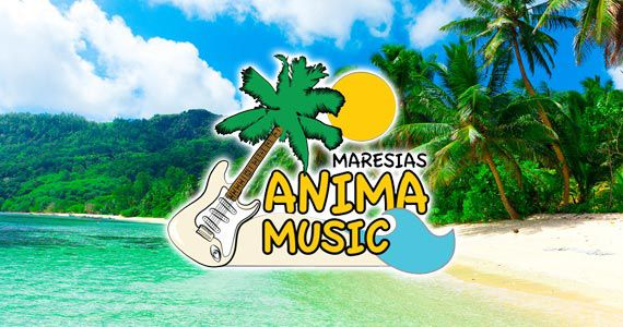 Maresias Anima Music /eventos/fotos2/tv-bsp_MaresiasAnimaMusic_27062016145123.jpg BaresSP