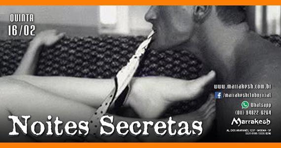 Quinta-feira tem muito swing com a Noites Secretas no Marrakesh Club Eventos BaresSP 570x300 imagem