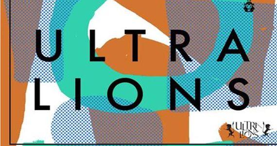 A noite de sexta-feira do Lions Nightclub será repleta de muito pop e house Eventos BaresSP 570x300 imagem