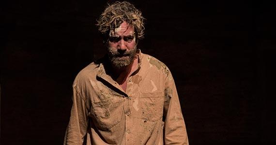 Van Gogh - A Somba do Invisível entra em cartaz no Teatro Viga Eventos BaresSP 570x300 imagem