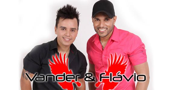 Domingo o Villa Country recebe Vander & Flavio, Jefferson & Ronaldo, Tiago Costa, Trio Bassalis, Villa Country Band e mais Eventos BaresSP 570x300 imagem