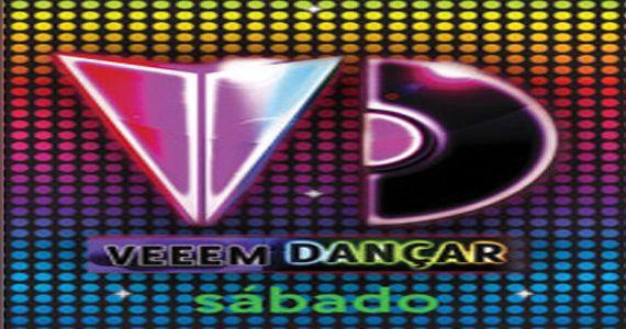 Sábado tem Veeem Dançar com o Dj Ricardo Motta na Bubu Lounge Disco Eventos BaresSP 570x300 imagem