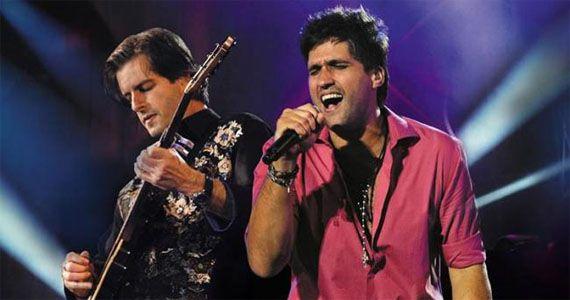 Victor e Leo trazem a turnê Imãos nos dias 09 e 10 de dezembro para o Citibank Hall Eventos BaresSP 570x300 imagem