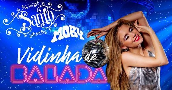 Sábado com sertanejo da dupla Alexandre & Adriano agitando a noite no Moby Club Eventos BaresSP 570x300 imagem