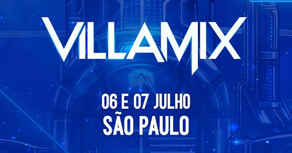 Villa Mix Festival agita o Autódromo de Interlagos com Marron 5 e astros do sertanejo Eventos BaresSP 570x300 imagem