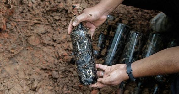Quinta do Olivardo promove a tradição portuguesa do Vinho dos Mortos em São Roque Eventos BaresSP 570x300 imagem