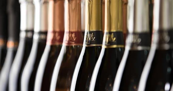 Festival de Inverno da Vinícola Góes reúne os melhores vinhos Eventos BaresSP 570x300 imagem