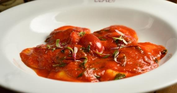 Rodízio especial de Massas e Pratos Italianos no almoço de Dia das Mães do Restaurante Vino Eventos BaresSP 570x300 imagem