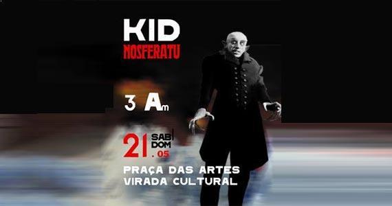 http://www.baressp.com.br/eventos/fotos2/viradacultural_2017.jpg