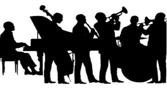 Vitor Cabral Quinteto toca muito jazz no palco do O Malleys Eventos BaresSP 570x300 imagem
