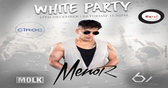 Whit Party com Mc Menor, Dj Lanzinho e Molk no Club Royal Eventos BaresSP 570x300 imagem