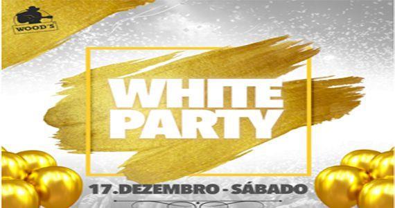 Sábado é dia de White Party ao som de Mateus & Cristiano e Renan Valentti na Woods Eventos BaresSP 570x300 imagem