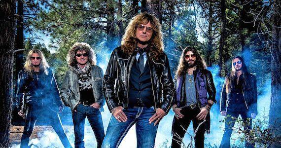 Whitesnake apresenta seus grandes hits em shows no Citibank Hall Eventos BaresSP 570x300 imagem