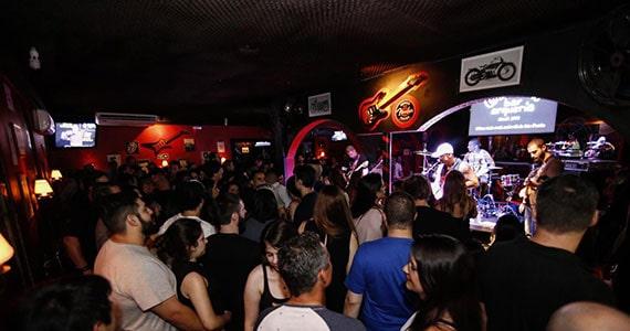 Willi Willie Bar e Arquearia prepara música ao vivo em Moema Eventos BaresSP 570x300 imagem