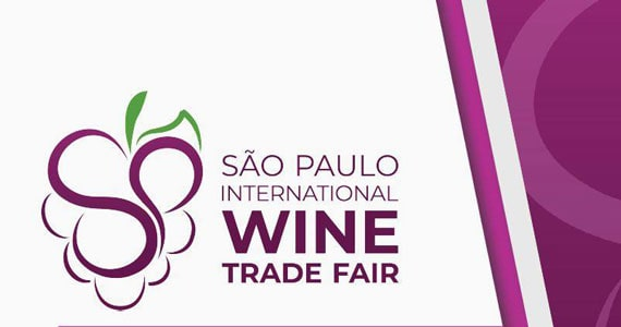 Anhembi Parque recebe Wine Trade Fair 2020