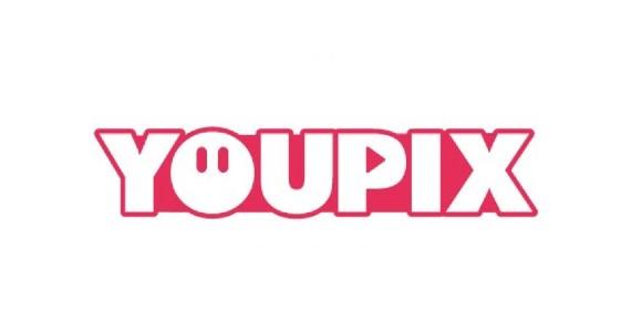YouPix Summit tem edição online e gratuita Eventos BaresSP 570x300 imagem