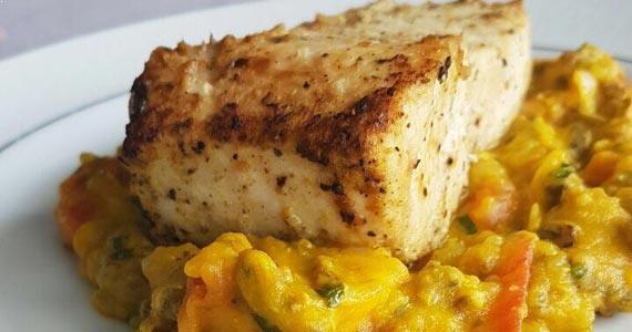 Bar e alta gastronomia combinam sim! Conheça a 'Quarta Gourmet' do Zé Bonito Bar Eventos BaresSP 570x300 imagem