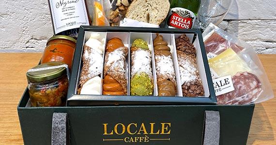 Locale Caffe oferece cesta exclusiva com drinks especiais para o Dia dos Pais Eventos BaresSP 570x300 imagem