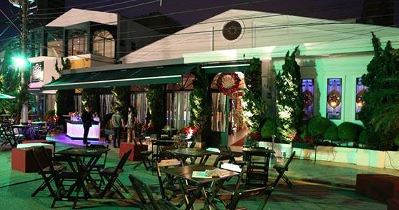 Baby Beef Jardim prepara experiência gastronômica especial para o Dia dos Namorados Eventos BaresSP 570x300 imagem