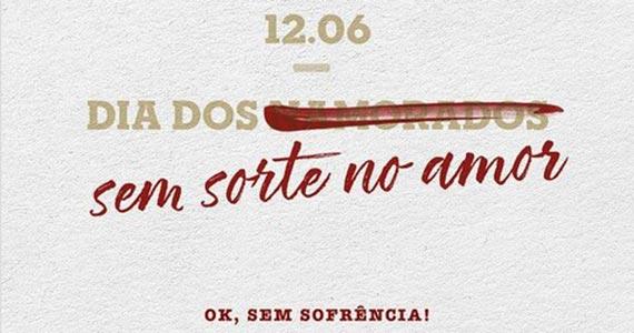 Boteco São Bento promove noite dos solteiros em suas unidades Eventos BaresSP 570x300 imagem