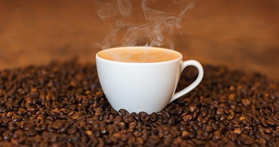 Edição do Rio Coffee Nation vai acontecer em evento híbrido Eventos BaresSP 570x300 imagem