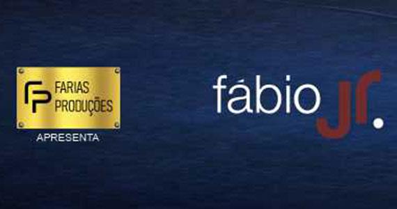 Casa de Portugal recebe apresentação de Fábio Jr. Eventos BaresSP 570x300 imagem