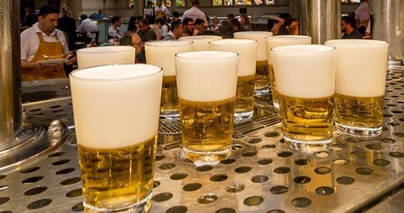 Bar Mortadela Brasil oferece Chope em Dobro no Mercadão de São Paulo Eventos BaresSP 570x300 imagem