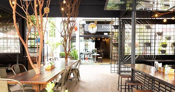 Piadina Tree prepara novo sabor de piadina para o Dia das Mães Eventos BaresSP 570x300 imagem