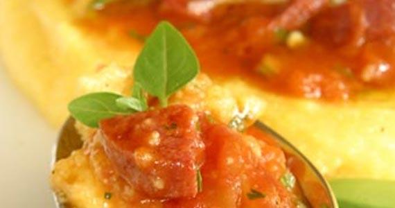 Restaurante Piselli apresenta prato para o inverno nos Jardins Eventos BaresSP 570x300 imagem