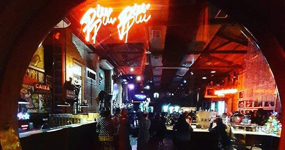 Café Piu Piu oferece música ao vivo e mojito no Dia dos Namorados Eventos BaresSP 570x300 imagem
