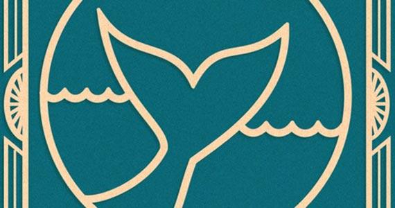 Reveillon Baleia com open bar premium Eventos BaresSP 570x300 imagem