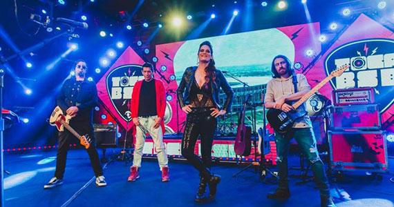 Teatro Gamaro recebe show da banda Rock Beats Eventos BaresSP 570x300 imagem