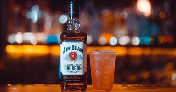 Kits especiais para celebrar o Mês do Bourbon no Sip Lovers  Eventos BaresSP 570x300 imagem