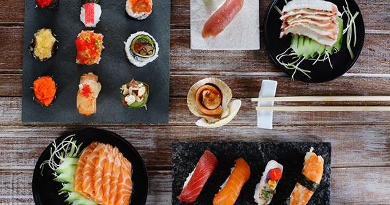 Tadashii promove menu degustação especial para comemorar o Dia dos Namorados Eventos BaresSP 570x300 imagem