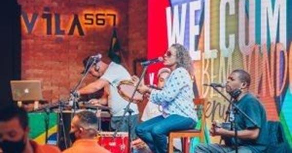 Vila 567 prepara programação especial com música ao vivo Eventos BaresSP 570x300 imagem