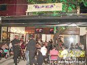 Quinta animada no Bar e Boteco Praça - Ação Blowtex /fotos/coberturas/10035/10035_21_170 BaresSP
