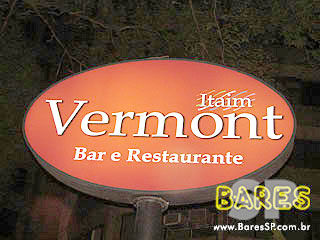 Birthday Party Beth Borgo no Bar Vermont Itaim