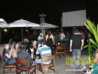 http://www.baressp.com.br/fotos/coberturas/10275/10275_73.jpg